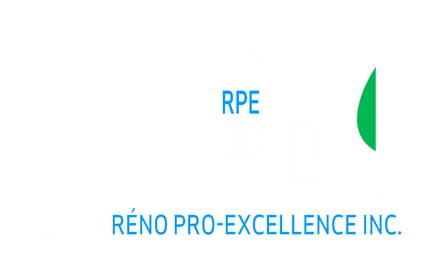 Reno Pro Excellence